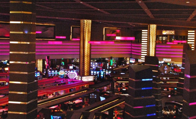 32red casino scams philippines